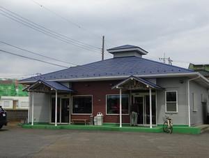 Kanasashi01