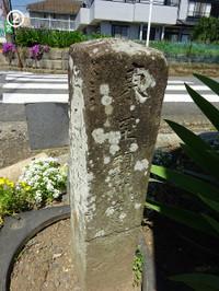 02shimoyoriti02