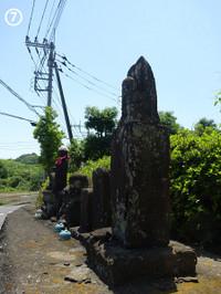 07kamihurusawa01