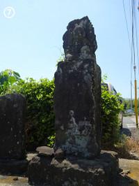 07kamihurusawa02