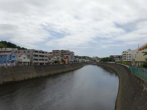 09sakai_r