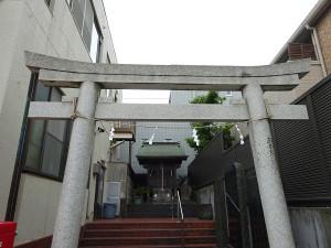 10ishigami