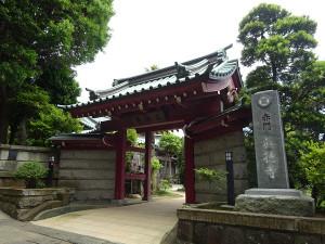 13shintokuji02