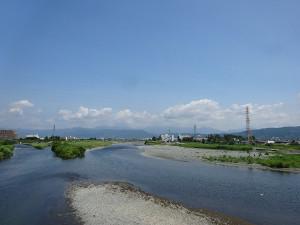 02sakawa_r