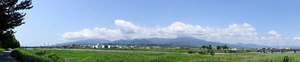03myojin_yaura
