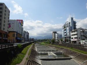 14mizunashi_r