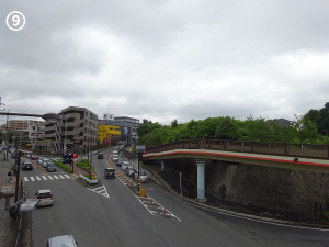 09nakazaka01