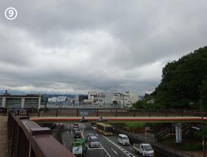 09nakazaka02