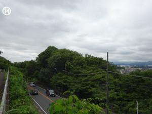 14sagamihara_p