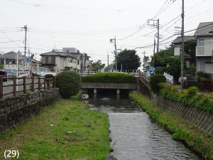 29misawa01