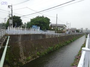 29misawa02