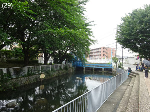 29misawa03