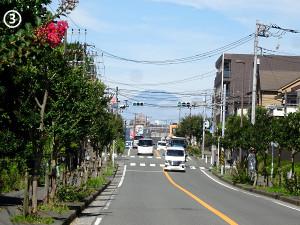 03muraoka