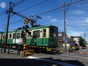 06ishigami2