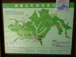 Hiromati_map