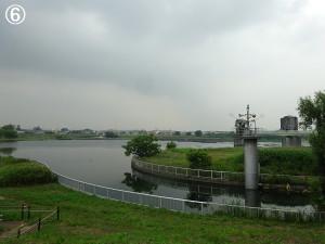 06syukugawara