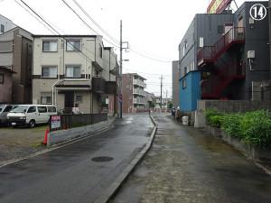 14kiritooshi01