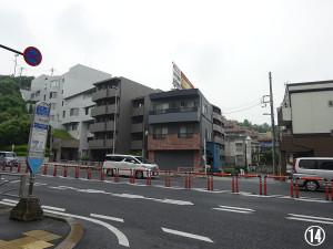 14kiritooshi02