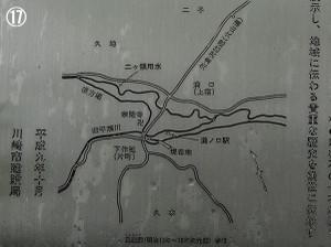 17sakae_map