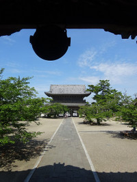 Komyoji_sanmon_2