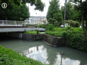 03shibasaki_sunakawa