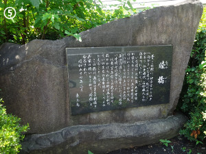 05kumakawanowatashi