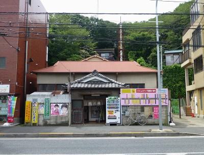 Fujinoyu01