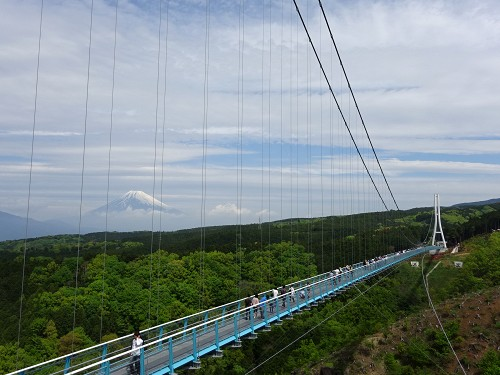 Skywalk08