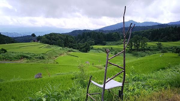 Karuizawa03
