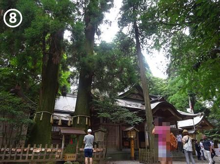 Takatiho02