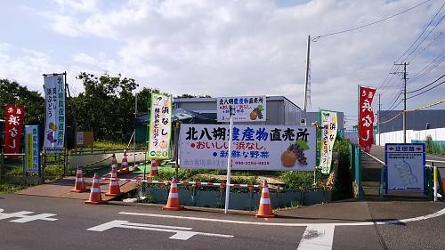 Hamanashi