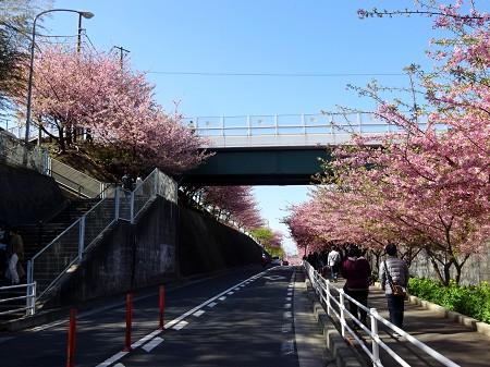 02miura